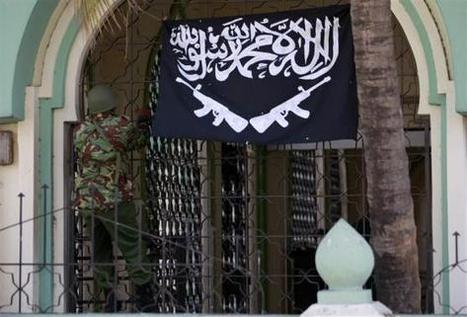 Kenya: Enraged Muslims in violent battles with police over raid on mosque that supports jihad terror group | CradleLand | Scoop.it