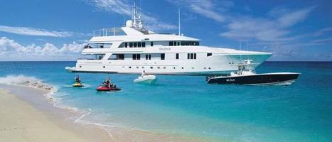 How to Find a Top Quality Florida Yacht Charter | Battle in the Bay | General News | Scoop.it