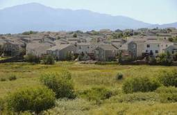 Legislature addresses HOA abuse - Colorado Springs Gazette - Colorado Springs Gazette   What's Trending in HOAs?   Scoop.it