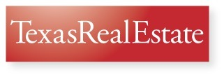 A sure way to kill a potential deal | Real Estate News | Scoop.it