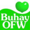 Buhay OFW