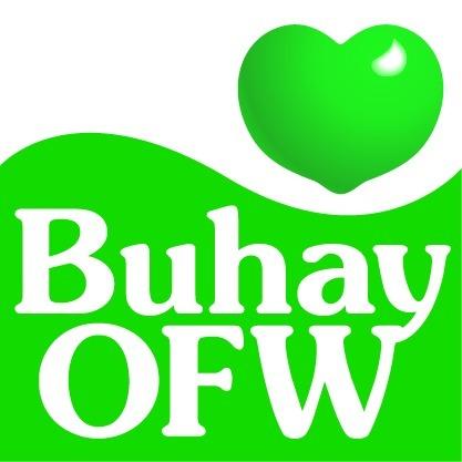 BuhayOFW | Buhay OFW | Scoop.it