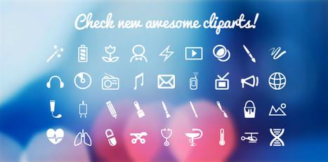 Free logo design, Create a logo, Logo Maker, Logos, Business Logo   Web Design & Development !   Scoop.it