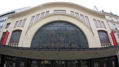 Le groupe Lagardère rachète le Casino de Paris, après les Folies Bergère   Groupe Lagardère   Scoop.it