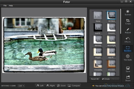 Fotor for Desktop | hamza1996 | Scoop.it