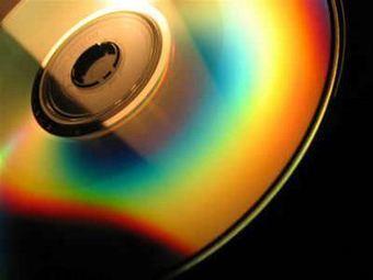 15 Antivirus bootable sur CD et clé USB sous Linux et Windows | TICE, Web 2.0, logiciels libres | Scoop.it