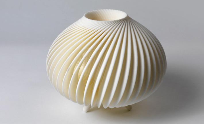 3D printing exhibition at Aram Gallery, London | Art | Wallpaper* Magazine | Machinimania | Scoop.it