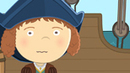 BBC - Primary History - Famous People - Christopher Columbus | Homework Helpers | Scoop.it