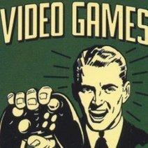 En route vers la Game Developers Conference, ils développent des ... - PCWorld France | Gaming Business | Scoop.it