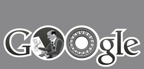 Maîtrisez google en exploitant les expressions de recherche   Intelligence Economique jl   Scoop.it