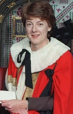 The Madness of Lady Morgan | Referendum 2014 | Scoop.it