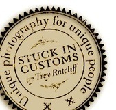 Stuck In Customs | HDR Photography, Travel Photography and Camera Reviews | Photography and photographers | Scoop.it