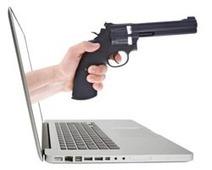 Våldsamma dataspel påverkar kroppens fysiologiska system - forskning.se | Psykologi | Scoop.it