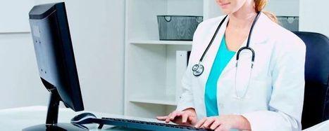 El paciente 2.0 tiene que ser actor principal de su enfermedad | Fisioterapia y eSalud | Scoop.it