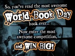 World Book Day on 1 March - 15th year! | The Information Professional | Scoop.it