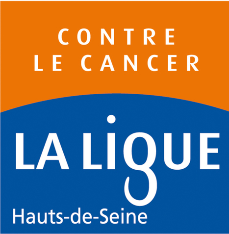 18 septembre 2012 : Tous au Théâtre contre le cancer | CD92 - Ligue contre le cancer | Scoop.it