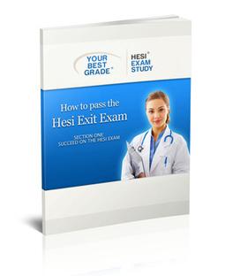 Hesi Practice Tests - Your Best Grade | HESI Nursing Exam | Scoop.it
