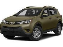 Toyota Rav4 Deals and More | Toyota Models | Scoop.it