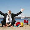 Gérer le stress et prévenir le Burnout, pour un mieux-être au travail