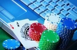 New Jersey Legalizes Online Gambling | worldvideofun | Scoop.it