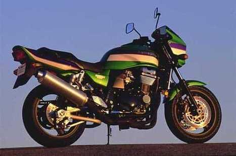 kawasaki zrx 1100 2000 fotos y especificaciones técnicas, ref: 329960.   Fotos de Motos, caracteristicas y fichas tecnicas   Scoop.it