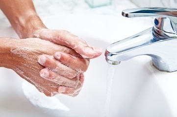 Fall Flu Prevention Tips for Seniors   ConcordiaLM   Scoop.it