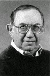 Viagem a Andrómeda: Daniel Keyes (1927 - 2014)   Ficção científica literária   Scoop.it