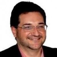 Manual de WordPress, ebook con todo lo que debe... | TICS SALUD | Scoop.it