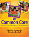 IRA Books : The Common Core: Teaching K–5 Students to Meet the Reading Standards | Oakland County ELA Common Core | Scoop.it