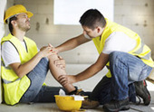 OSHA's Fight to Protect Temporary Workers | Workforce Development | Scoop.it