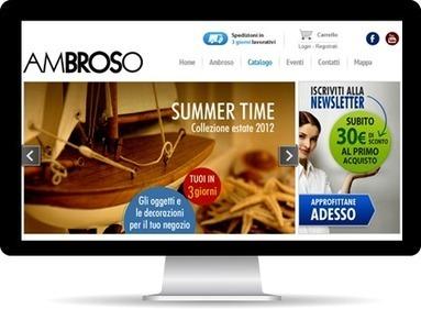 Web Agency Verona - Gruppo Mediarete | SEO & Social Media | Scoop.it