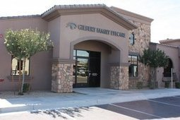Finding an Eye Centers in Arizona That Will Meet Your Need | Eye Care Clinic Center in Mesa Arizona | Scoop.it