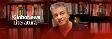 GloboNews Literatura | The Art of Literature | Scoop.it