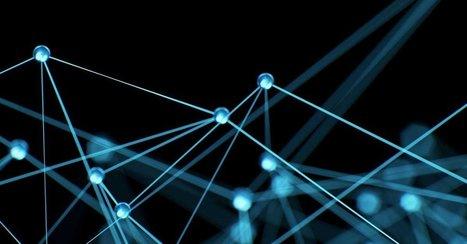 Becoming a Data-Driven Organization | Big Data - Visual Analytics | Scoop.it