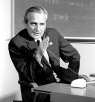 ")i(interstices : ""Informatique personnelle 