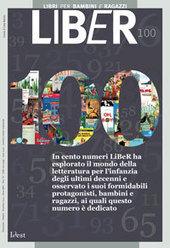 I racconti dei fratelli Grimm - http://www.liberweb.it - Il mondo dell'editoria per bambini e ragazzi, in rete   Translate for children   Scoop.it