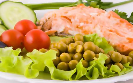 Glossary: B Vitamins [B12 (Cobalamin)] - InsidersHealth.com | Health Glossary | Scoop.it