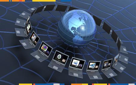 Teaching with web 2.0 tools | Bit Generation | Scoop.it