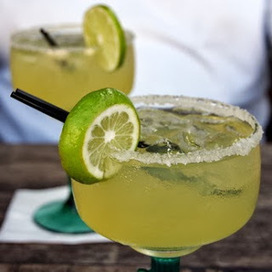 Best Beer Margarita : New Year's Best Cocktail Recipes | How to Make Mixed Cocktail Drinks | Scoop.it