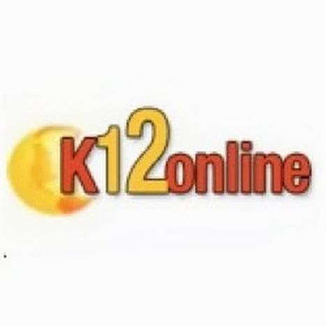 2013 k12online: YouTube Channel | Teaching Resources | Scoop.it