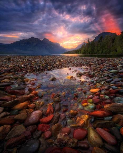 Beautiful Nature Landscapes by Patrick Marson Ong | PhotoHab | Scoop.it