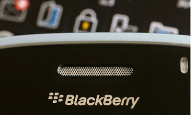 Boot up: BlackBerry's Q10 sellout, Google Glass views, Samsung grows and more - The Guardian (blog) | NFC wallet | Scoop.it