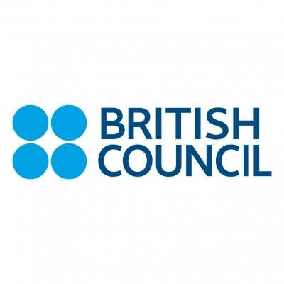 Cambridge Exams (FCE, CAE, CPE) Supplementary Study Resources | B2 & B1 | Scoop.it