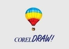 [Video] How To Design a Logo Using Corel Draw | Dawatech Blog | Scoop.it