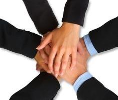 Associació Empresarial de Publicitat| Listado de Asociados | Carnet de vie | Scoop.it