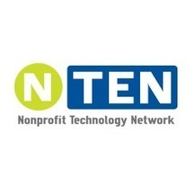 Announcing the 2015 Digital Adoption Report! | NTEN | STEM Connections | Scoop.it
