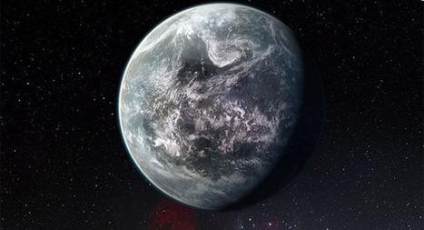 Earth is farthest from Sun on Friday | Geek Speak | Scoop.it