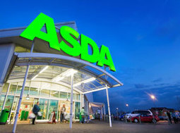 Introduction - Effective recruitment and selection - Asda | Asda case studies, videos, social media and information | The Times 100 | A2 Business Section B Case Studies | Scoop.it