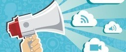 Three tips for smart digital marketing | IT Business | Interactive whiteboards in school education | Scoop.it