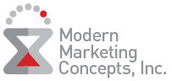 Two Top Executives Join Leading Marketing, Sales Company | HealthCare Sales | Modern Marketing Concepts | Healthcare | Scoop.it